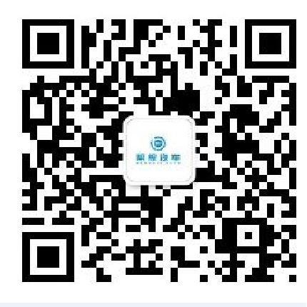 KCP QRCode